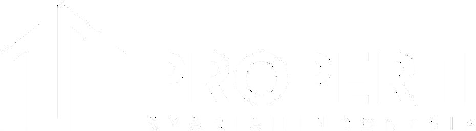 KAVLING SYARIAH INDONESIA
